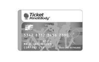 ticket_mindbody-fw
