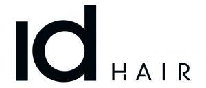idhair_logo
