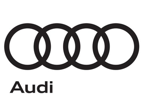 Audi, Jyväskylän Autotarvike